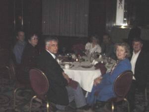 Banquet6